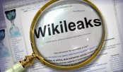 Is Wikileaks putting people at risk?