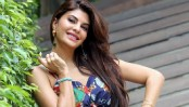 Being a public figure comes at a price, says Jacqueline Fernandez