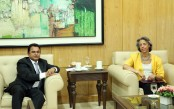 US to take ties with BD to new height: Bernicat
