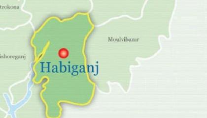 Land dispute leads killing 3 in Habiganj