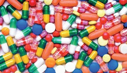 Banned drugs still available on market
