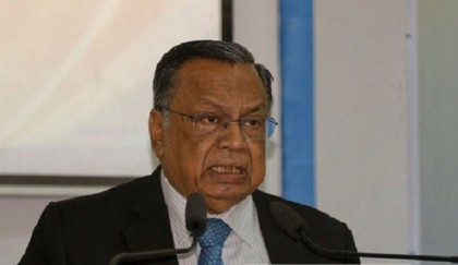 Yes, Kerry coming, Dhaka delighted: FM