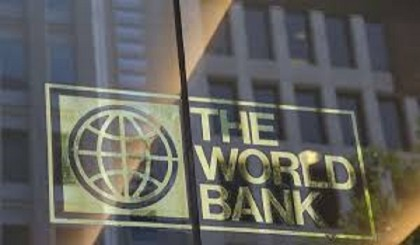 World Bank starts presidential selection process