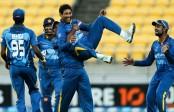 Tillakaratne Dilshan to retire from international cricket after Australia series