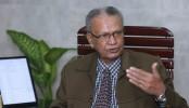 Govt working on safe migration: Minister