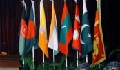 Saarc Finance Ministers' meet Friday in Islamabad