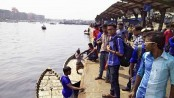 River vessel strike: Govt-owners meeting ends without solution