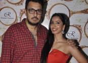 Ileana D'Cruz to star opposite Arjun Kapoor