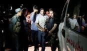 Thirteen dead in Kabul university raid