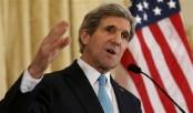 Kerry to discuss bilateral partnership during Dhaka visit