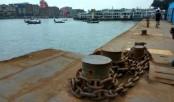 Indefinite vessel strike underway