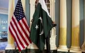 Denied $300 million in US aid, Pakistan