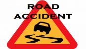 Three killed in Khagrachari road accident