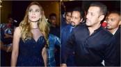 Iulia Vantur on Salman Khan: We are friends, it's not love