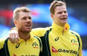Steve Smith withdrawn from Sri Lanka tour, David Warner to lead Australia