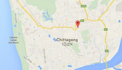 2 siblings found dead at Chittagong slum