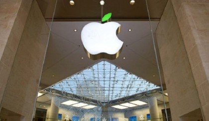 US criticises EU tax probes ahead of Apple ruling