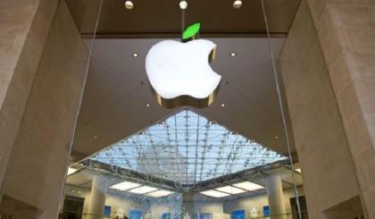 US criticises EU tax probes ahead of Apple ruling