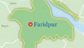 Faridpur school building collapse kills 1 hurts 50