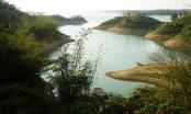 Kaptai Park is greatest wildlife abode in Bangladesh: study