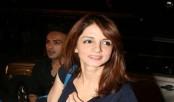 Bombay High Court quashes FIR against Sussanne Khan