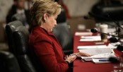 Judge orders release of additional Clinton emails
