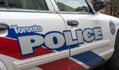 Crossbow used in triple Canada murder