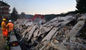 State of emergency in Italy quake zone