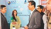 Grass-root ICT hubs to include BPO, data and regional network operation centers