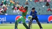 ECB officially confirms on England tour of Bangladesh
