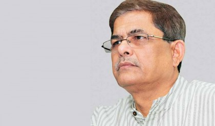 BNP expects PM to roll back Rampal project