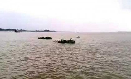 Fisherman abducted from Meghna
