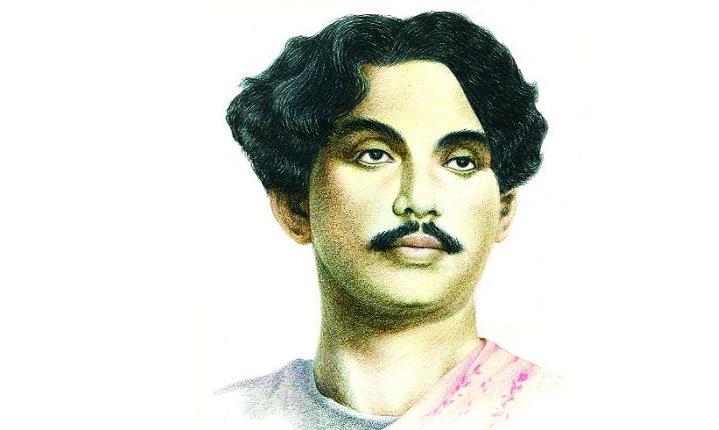 Essay on Kazi Nazrul Islam