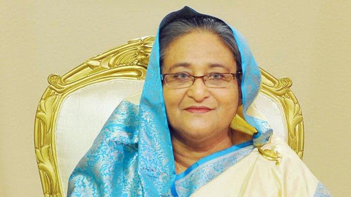 After police kill Gulshan attack kingpin Tamim, PM says Bangladesh 'free of curse'
