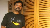 Srijit Mukherjee to direct first Bengali 3D film
