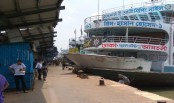 Vessel owners to sit with shipping minister today