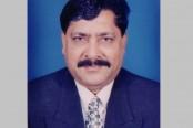 10th death anniversary of journalist Sunil Banerjee