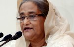PM rules out any harm to Sundarbans from Rampal power plant