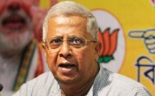 Bangladesh should get its share of river water, says India's Tripura Governor