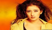 Dear Maya not my 2nd innings in Bollywood: Manisha Koirala