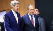 US-Russia 'closer' to Syria ceasefire