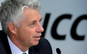 ICC to carry out safety checks in Bangladesh before England's visit