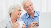 Active use of Facebook, Twitter may reduce BP, diabetes in elderly people
