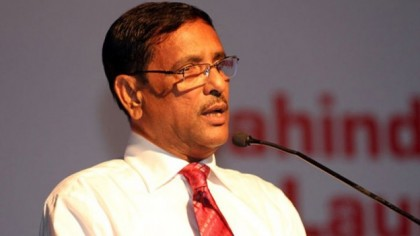 1,000 rover scouts to be engaged for smooth traffic on Eid: Quader