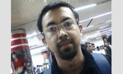 Tamim, 2 other militants killed in Narayanganj raid