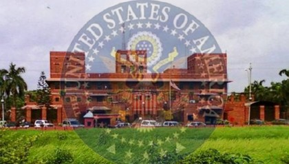 Freedom of speech essential for BD's democracy: US