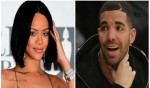 Drake Buys Rihanna a Billboard