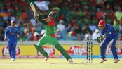Afghanistan to tour Bangladesh just before England