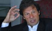 13 Pak TV channels fined for airing Imran Khan's false wedding news