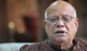 Hearing on BB heist likely in NY, says Muhith